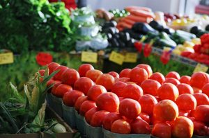 Farmer's Market Planning Meeting @ Fuller Hall Recreation Center - Sampson Room | Webster City | Iowa | United States
