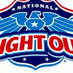 National Night Out @ West Twin Parks | Webster City | Iowa | United States